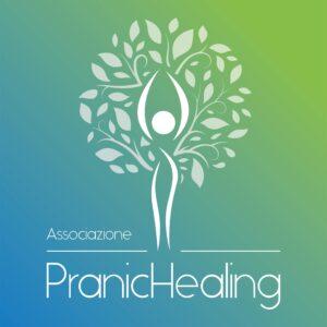Ass.ne Pranic Healing