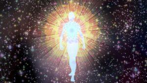 cos'è l'aura
